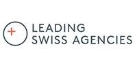 Leading Swiss Agency