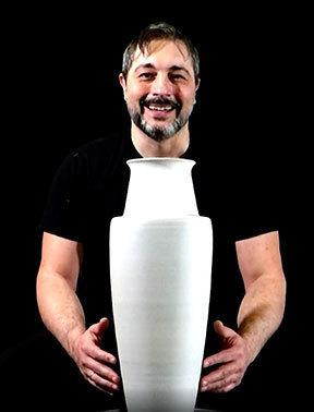 Il punto di <i>Fabio Angotti</i>