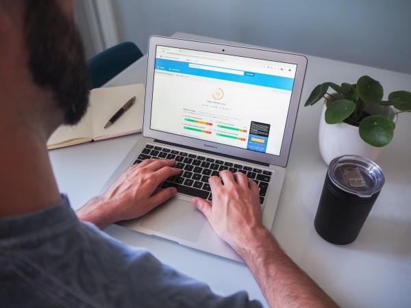 Come creare contenuti utili per la strategia SEO
