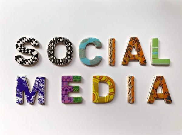 Come scegliere il canale social più adatto alla vostra comunicazione