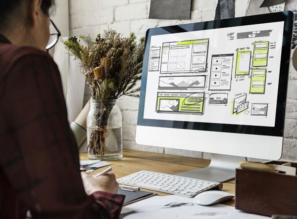 I 6 errori più comuni da non fare nella progettazione di un sito web