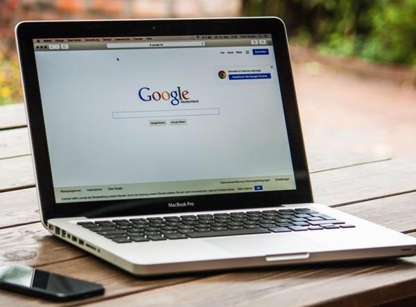 Introduzione al Search Engine Marketing (SEM).