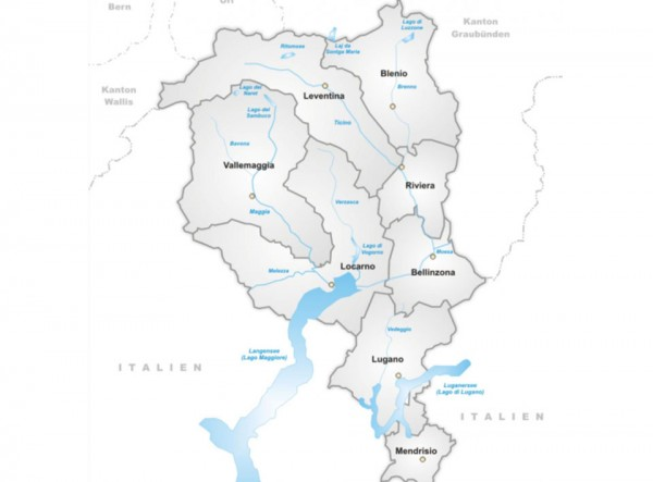 Perché il mio sito e-commerce in Ticino non vende?