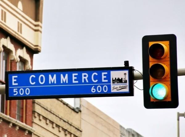 Qual è il software migliore per un e-commerce?