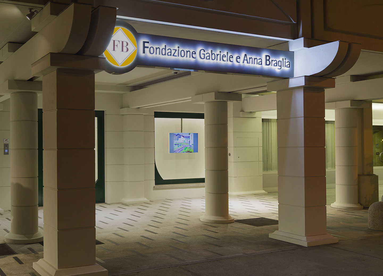 Fondazione Braglia
