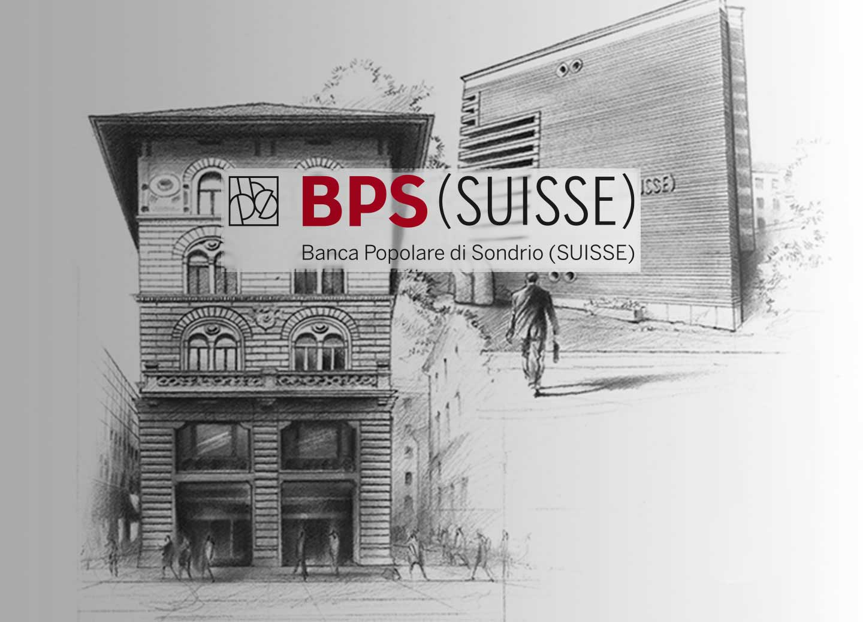 BPS (SUISSE)