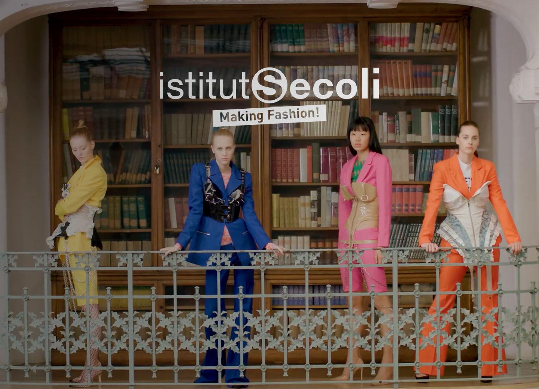 Istituto Secoli