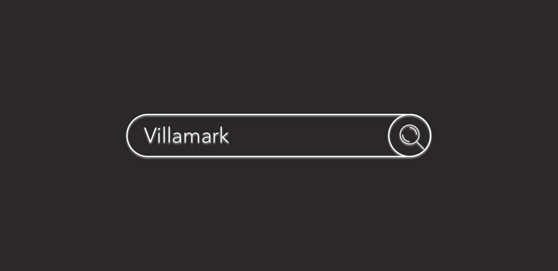 Villamark