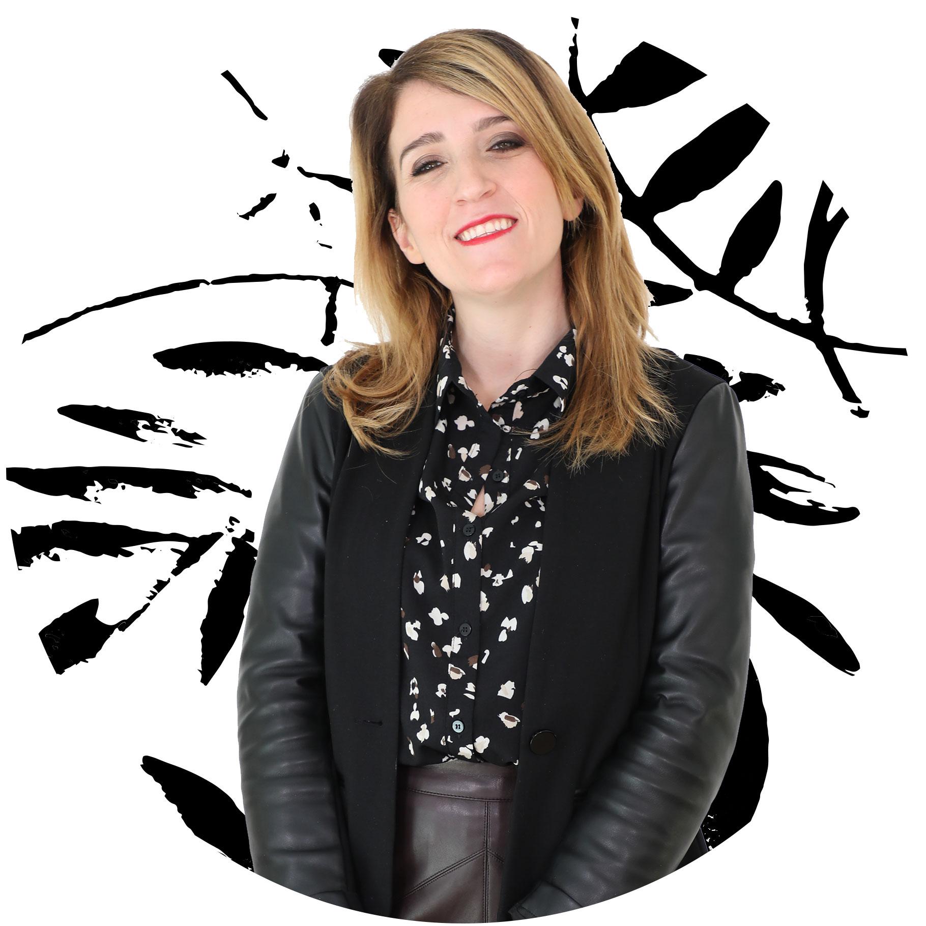 Valentina Del Vecchio